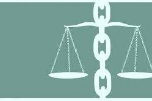 South Yorkshire Refugee Law and Justice